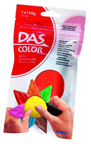 das-387402-pasta-de-modelar-color-rojo
