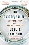 The recovering par Jamison