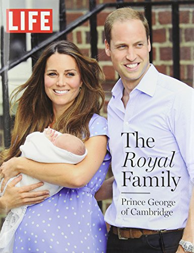 life-the-royal-family-prince-george-of-cambridge