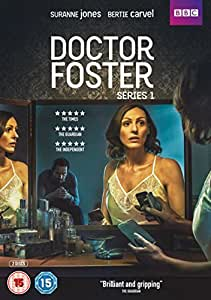 Doctor Foster [Import anglais]