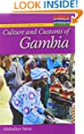 Culture and Customs of Gambia (Cultur...