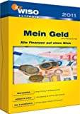 WISO Mein Geld 2011 Professional
