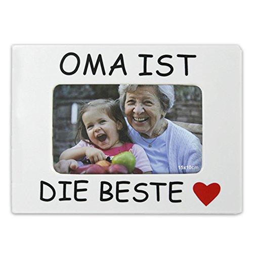 bilderrahmen-oma-mam-opa-papa-ist-der-beste-fur-jeweils-1-bild-im-format-10x15-oma