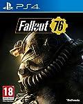 Fallout 76 para PlayStation 4 - Edición ...