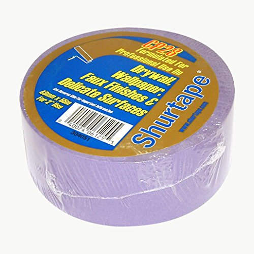 shurtape-cp-28-30-day-purple-painters-tape-2-in-x-60-yds-purple
