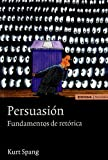 Persuasión. Fundamentos de retórica (Astrolabio)