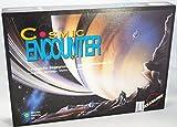 Cosmic Encounter (deutsche Ausgabe)