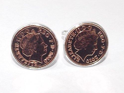 2010-copper-wedding-anniversary-cufflinks-ideal-for-a-7th-copper-wedding-anniversary