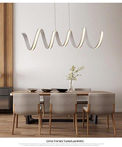 lustres-de-restaurant-vagues-feux-de-salon-simples-lumieres-de-design-decoratif-avec-source-lumineus