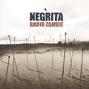 Radio Zombie
