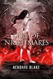 Girl of Nightmares (Anna Dressed in Blood)