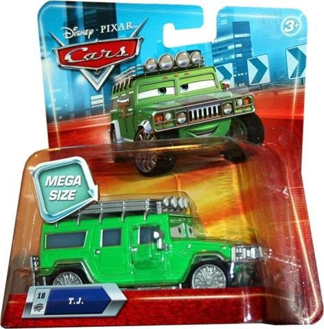 disney-pixar-cars-movie-155-die-cast-car-oversized-vehicle-tj-the-hummer-by-mattel-english-manual