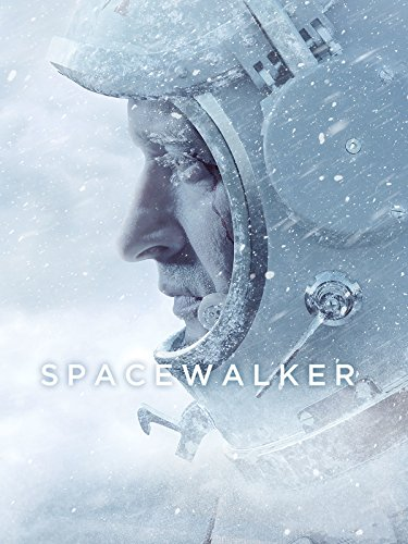 Spacewalker (Film)