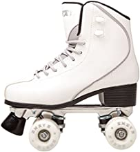 PATIN BOTA BLANCO ELITE