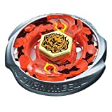 iknowy Classic Gyro Beyblade Masters Metal BB99 Hell Kerbecs BD145DS w/ Power Launcher