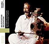 [Archive Series] Baluchistan: The Instrumental Tradition