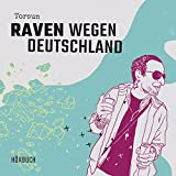 Raven wegen Deutschland