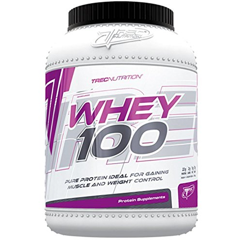 100-whey-protein-600g-100-de-protena-de-suero-slim-body-control-de-peso-bajo-en-caloras-batido-de-pr