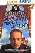 #7: Tricks Of The Mind