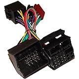 AERZETIX: Cable adaptador para autoradio PARROT KML Kit Manos libres de coche