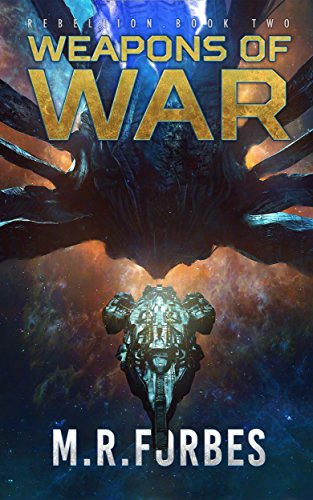 weapons-of-war-rebellion-book-2