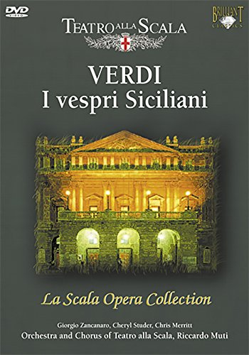 verdi-i-vespre-siciliani-la-scala-opera-collection-dvd