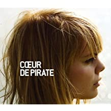 Coeur de Pirate [Import anglais]