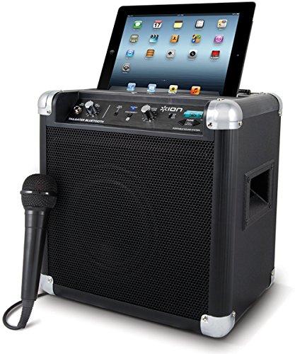 ion-audio-tailgater-bluetooth-tragbares-50w-kompakt-lautsprechersystem-mit-eingebautem-am-fm-radio-u