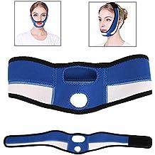 Como adelgazar la cara sin cirugia