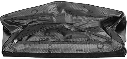 Frizioni Picard Damen Berlin, 29x12x2 Cm 11a Xschwarz