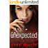 Unexpected (The Unexpected Series Book 1)