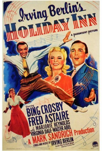 holiday-inn-27-x-40-movie-poster-style-a-by-postersdepeliculas