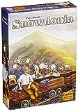 Snowdonia (2nd Edition)