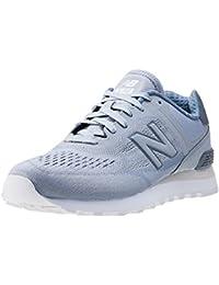 Suchergebnis auf für: new balance 580 Sneaker