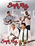 Sugar Ray: Authentic Guitar TAB by Sugar Ray (2001) Sheet music