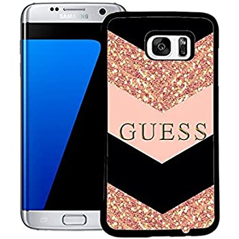 coque guess galaxy s6