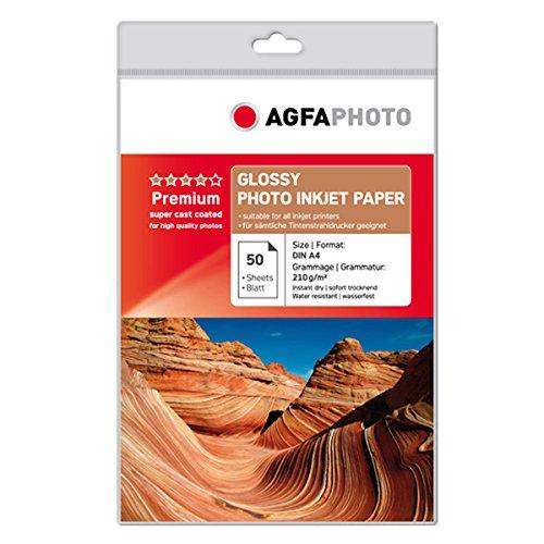 agfaphoto-photo-papier-a4-210-gram-50-blatt