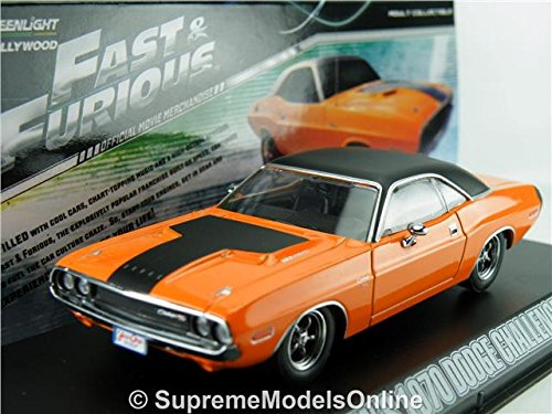 fast-furious-dardens-1970-dodge-challenger-1-43rd-model-car-version-r0154x