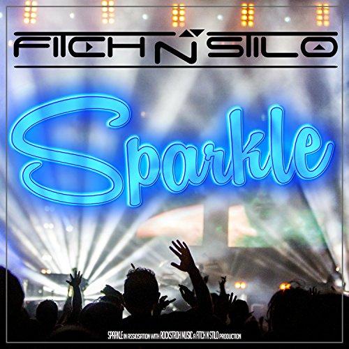 Sparkle (Extended) Sparkle