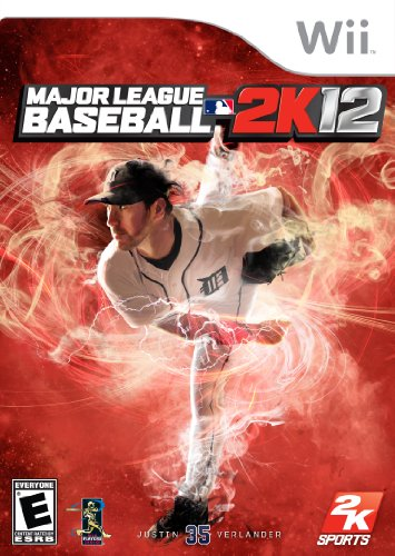 take-two-interactive-major-league-baseball-2k12-wii-juego-wii-eng
