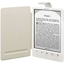 Sony PRSA-CL30 - e-book reader cases