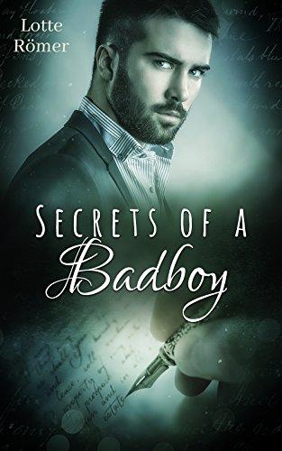 Secrets of a Badboy -