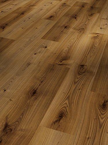 schoner-wohnen-kollektion-laminat-design-kirsche-mandelfarben-style-collection-laminatboden-optik-la