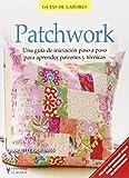 Patchwork (Guías de labores)