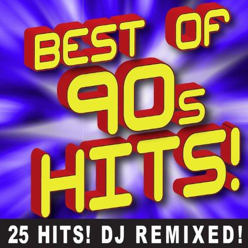 Livin La Vida Loca Mp3: Livin' La Vida Loca (2013 R3work Remix) By Juanes Fuentes