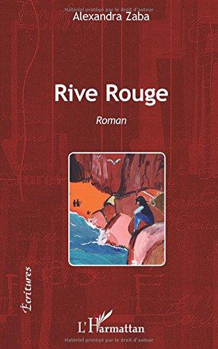 Rive Rouge [Pdf/ePub] eBook