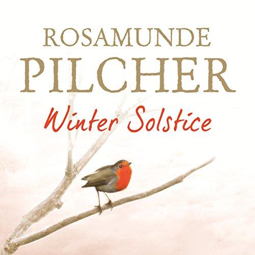 Winter Solstice thumbnail