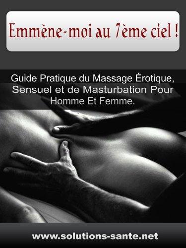 femme erotiques massage spécial