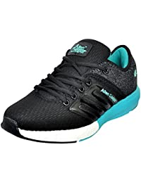 Allen Cooper Men's Running Shoes