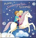 Lunabella - Meine Kindergarten-Freunde